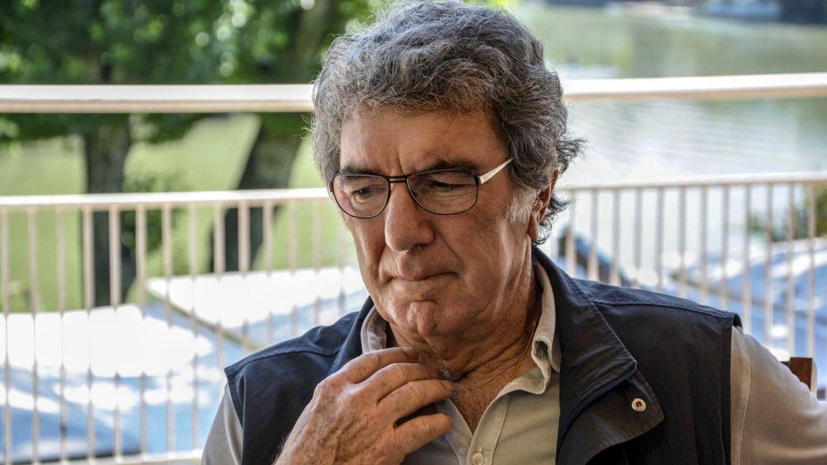 """Dino Zoff """"Udinese Lazio da tripla Bisogna credere in Keita l"""