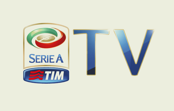 Serie A Partite E Tv Del 1 Turno Lazio Atalanta Rinviata